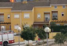 Aspe: El PP solicita la adecuación de los parques de Las Parras y Agrónomo Francisco Mira