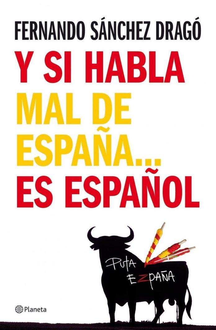 Y SI FUERE QUE... Talento. Por Juan Pedro Burgos Moreno