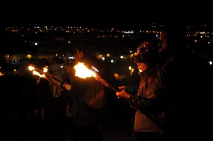 Horarios y recorrido de las Cabalgatas de Reyes Magos en Elda