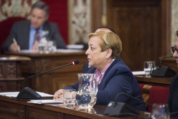 Alicante renueva la contrata del servicio de alquiler de vivienda asequible por 470.000 euros