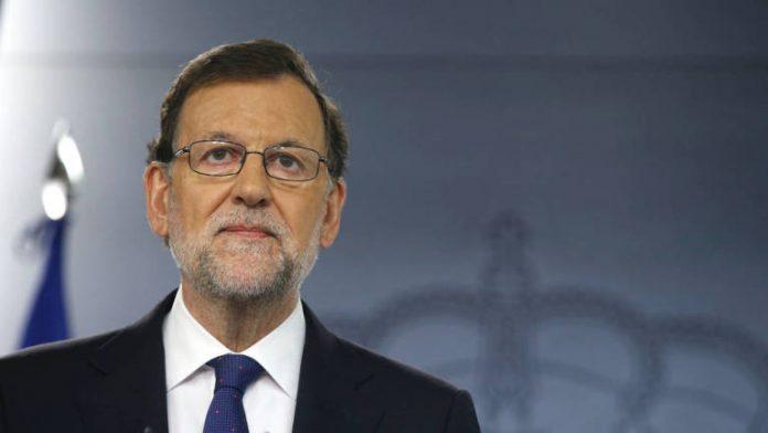 Rajoy asiste al acto del 50 aniversario del aeropuerto Alicante y elche