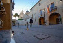 El Ayuntamiento de Monforte del Cid denuncia a su exsecretario