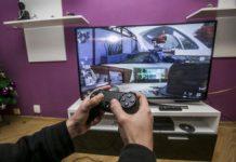 10.000 enfermos mentales por adicción a los videojuegos en la provincia de Alicante