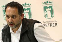 Piden al equipo de gobierno de Petrer que devuelva la subvención a la Federación de AMPAS