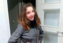 Encuentran a la niña de 11 años que había desaparecido en Petrer
