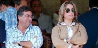 Anticorrupción pide 10 años para Castedo y Alperi y 8 para Ortiz por el amaño del PGOU de Alicante