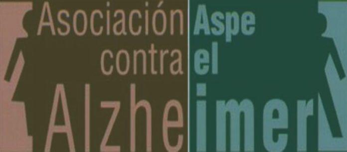 NEUMÁTICOS SOLEDAD DONA 5100 EUROS A TRES ASOCIACIONES DE ASPE