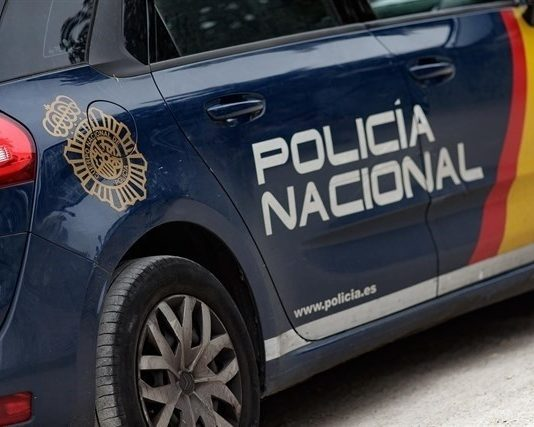 Detenida en Elche una mujer por ofrecer los servicios sexuales de su sobrina de 13 años