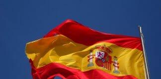 ¿Cuáles son los mayores sueños de los españoles?