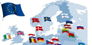Las religiones más populares de Europa