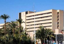 El Hospital General de Elche da a conocer las enfermedades raras entre los facultativos