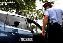 Tres detenidos por violar a una menor de 16 años en Barcelona