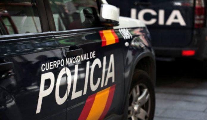 Elda: Detenidas tres personas que vendían hachís y marihuana en su propio domicilio