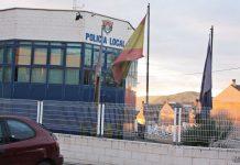 Petrer: acusado de agresión sexual a una menor y es detenido