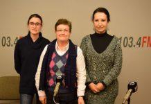 Aspe: Ciudadanos Aspe presenta su nueva ejecutiva encabezada por Carmen Almodóvar