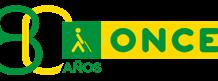La ONCE reparte 215.000 euros de Premio entre Aspe y Calpe