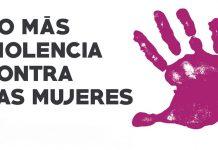 Una calle para la primera fiscal de Violencia contra la Mujer