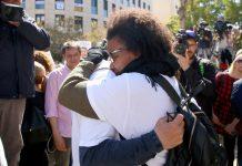 La Guardia Civil tendió una trampa a Ana Julia, a la que vigilaba desde hacía días, antes de ser detenida