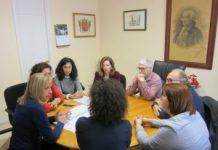 Novelda cuenta ya con un Protocolo de Actuación Municipal contra la Violencia de Género