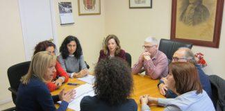 Novelda: Protocolo Municipal contra la Violencia de Género empieza a funcionar