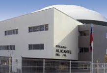 Alicante: 1000 Euros de premio para el colegio más limpio