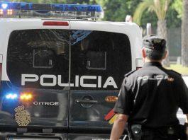 Elda: Libertad con cargos para los cinco agentes por Trafico de Drogas