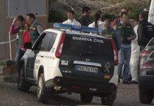 Almeria: El juez decreta prisión incondicional para Ana Julia Quezada y sin fianza