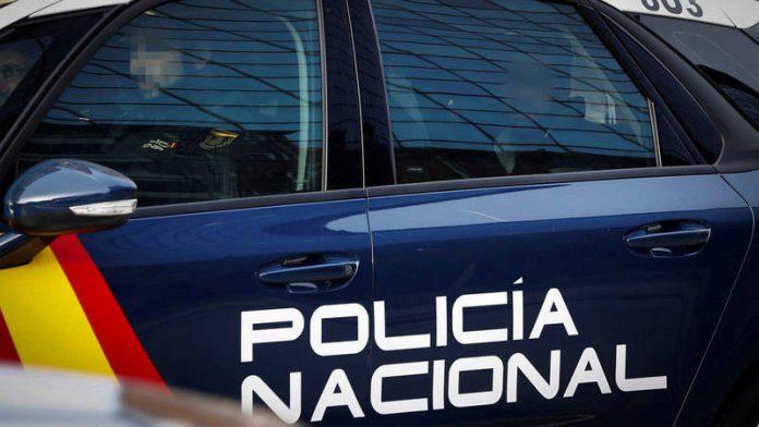 España: Detenidos una mujer y su expareja como presuntos autores de la muerte de la madre de ella