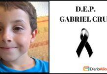 Detienen a la pareja del padre de Gabriel Cruz mientras trasladaba el cadáver del niño desaparecido en Níjar