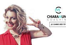 Entrevista con Chiara Munzi