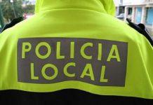 Novelda: La Policia detiene a un hombre por violencia de género contra su hija