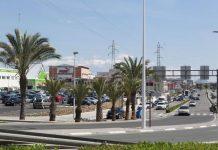 Elche invertirá 250.000 € en la mejora de los espacios del polígono de Carrús