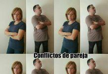 Taller: Vivir en pareja desde la Coherencia emocional.
