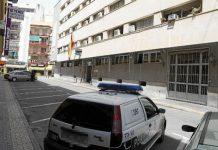 Detenidas dos mujeres en Alicante y Málaga por explotar sexualmente a dos chicas