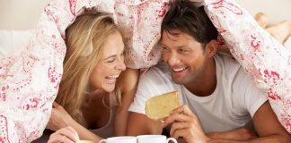 Aprende a gestionar tu tiempo en pareja