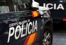 Detienen a una banda que robaba en viviendas de Novelda, Petrer y Elda