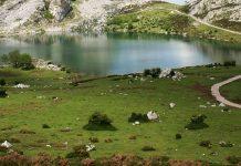 ¿Una escapada natural? La Senda del Oso y el Descenso del Sella son los favoritos en Asturias