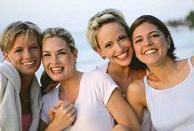 Pautas de coaching para las mujeres