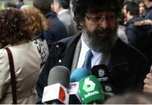 El juez de La Manada absolvió a un padre de abusos a su hija menor