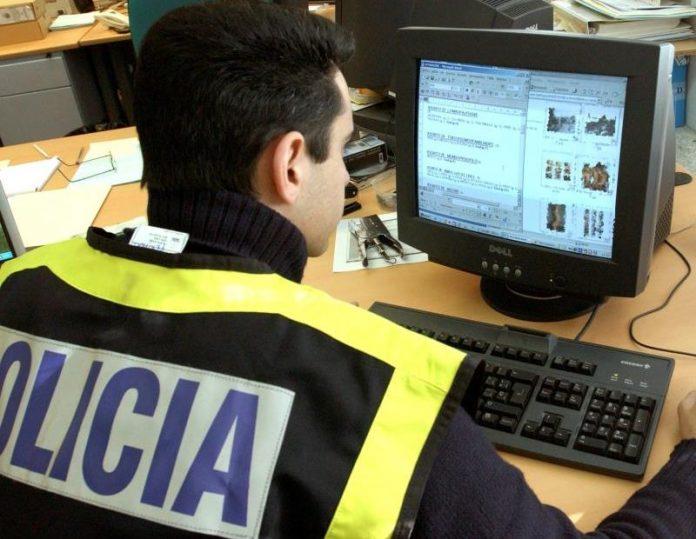 Detenido por acosar a niñas menores de Valencia y dejar embarazada a una de 13 años