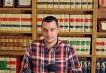 Aspe: Ayuntamiento de Aspe solicita al SERVEF nuevos planes de empleo para parados menores de 30 años