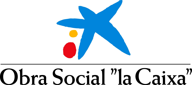 La Caixa de ASPE concede 600€ contra el Alzheimer