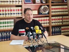 Ayuntamiento de Aspe y SUMA acuerdan ampliar el fraccionamiento de las regularizaciones del IBI hasta el máximo permitido por la Ordenanza