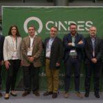 Éxito en el primer Investor Day de la iniciativa CINDES Inversión