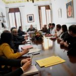 Se reactiva el Pacto Territorial por el Empleo con un proyecto experimental de promoción de acciones municipales innovadoras