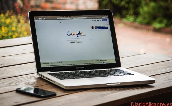 Cómo optimizar una web para que se posicione en Google