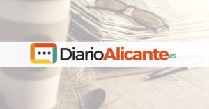 Diario Alicante lanza su aplicación en Android Oficial