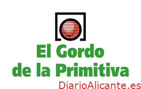 Gordo Primitiva Domingo 16 de Febrero 2020