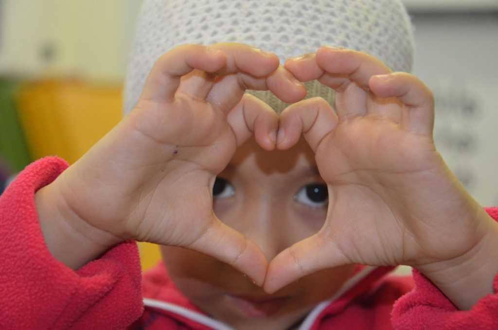 La Fundación Infantil Ronald McDonald apoya ahora más que nunca a las familias con hijos enfermos