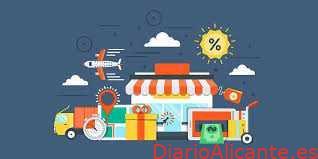 Cómo montar tu ecommerce sin producto: el dropshipping